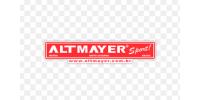 ALTMAYER