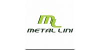 METAL LINI HC