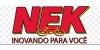 NEK (4)