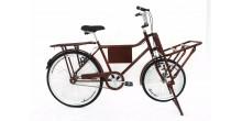 Bicicletas Cargo