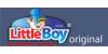 Little Boy (7)