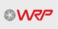 WRP Bikes