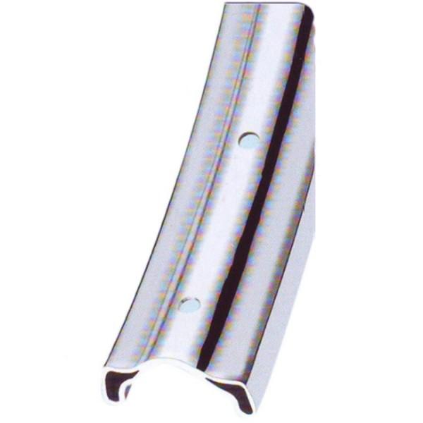 Aro 26X 1.3/8 36.F Aço Cromado Ss-2 Ceci