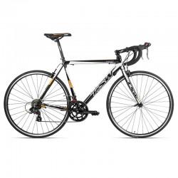 Bicicleta SPEED TSW TR30 700x510 Alumínio